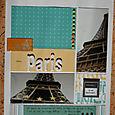 Alba_Paris
