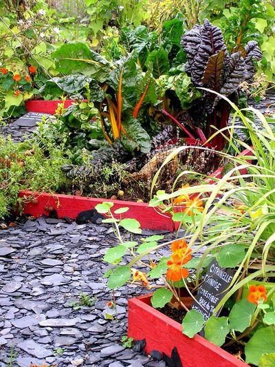 JardinDestructure