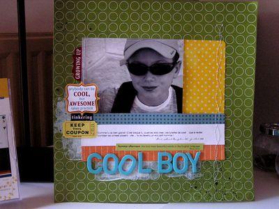CoolBoy2