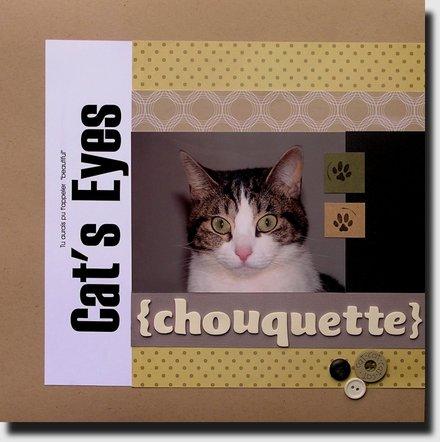 Chouquette_cricri04_3
