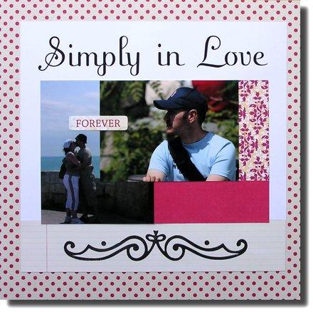 Simplylove_sylvie