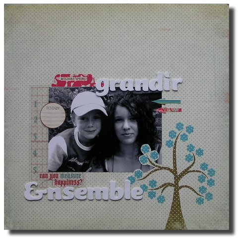 Grandirensemble_2
